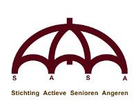 SASA-Angeren